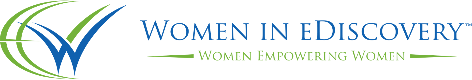 women in ediscovery - news